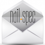 Nail Spec Mailing List