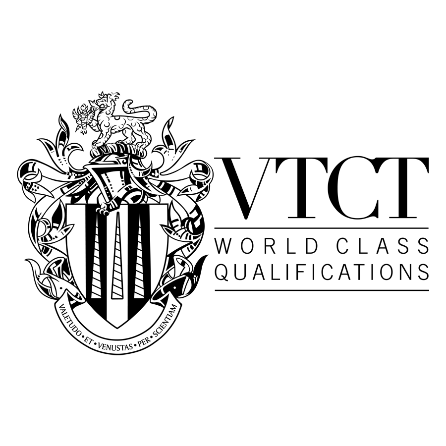 VCTC