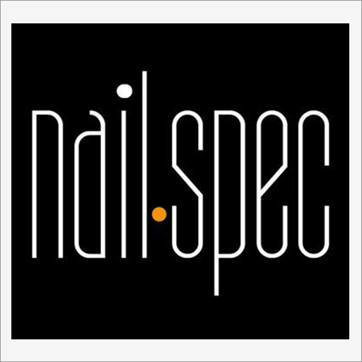 Award Winning Nail Salon