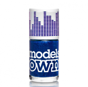 Models Own- Disco Pants Sound Factory £4.99