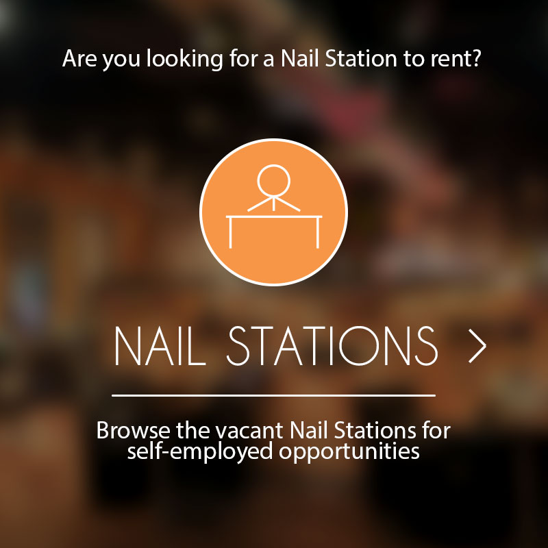 Link to Nail Stations