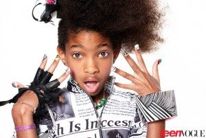 willow-smith-teen-kid-nails-design.jpg?w=470&h=315