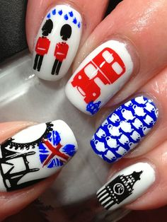 canadiannailfanatic.blogspot.com