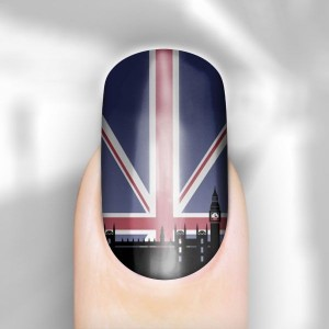rebelnails.co.uk