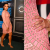 MTV VMA 2015 Celebrity Manicures