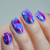 Nail Art Tutorial – Galaxy Nails